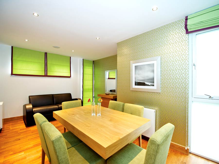 Brilliant Staycity-Edinburgh-158_edinburgh_leamington_living_room. 900 x 675 · 75 kB · jpeg